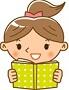 小学生のための読書感想文の書き方とコツ